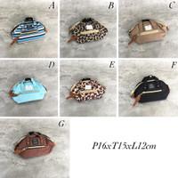Mini Handbag MURAH Kualitas Premium Annelo
