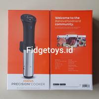 Anova Culinary Sous Vide Precision Cooker | WI-FI + Bluetooth | 220 V
