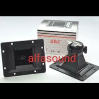 Tweeter speaker AUDAX AX-65 Asli Tweter AX 65 twiter