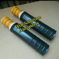 stopper stoper shock breaker belakang chevrolet spin