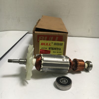 Armature / Angker Grinda Maktec MT90/91A - Bull