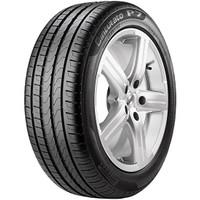 Ban Pirelli P7 225/45 R17 RFT (Run Flat Tire) (made in eropa)