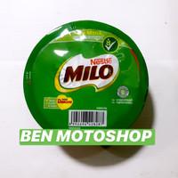 Nestle Milo Cup 32g 32gr 32 g gr gram - Mangkok Sereal Cereal Coklat