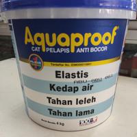 aquaproof 4 kg