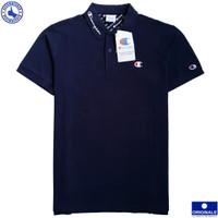 Champion Golf Polo Shirt