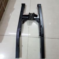 Swing Arm / Fork JUPITER MX KING