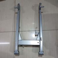 Swing Arm / Fork SUPRA X 125