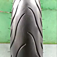 ban depan motor Vixion CBR dll 110/70 17 merk Michelin