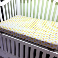 BABY NIMBLE, Seprai kasur bayi, banyak motif lucu - tinggi 20cm