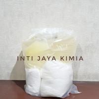 Bahan Formula Resep Paket Sabun Cuci Piring 15 Liter