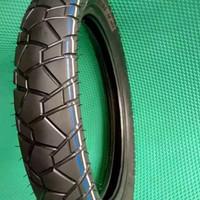 ban motor matic 80/90-14 semi trail merk aspira premio