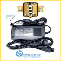 Adaptor Charger Laptop Original HP EliteDesk 705 G1 Desktop Mini
