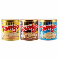 TANGO Wafer Kaleng 315 gr All Varian