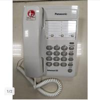 Telepon Kx-T2371 Untuk Kantor/Pabx/Rumah/Indihome Second