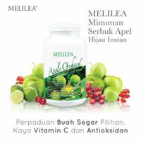 Apple orchard jus apple MELILEA