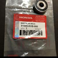 Bearing Bak CVT 6002 Lahar Honda Vario Beat Karbu Lama Old FI 125 non