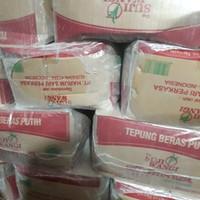 tepung beras suji wangi sekarton
