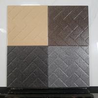 Asia Tile Galaxy 20x20 Kw 1