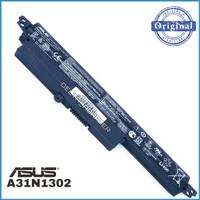 Baterai Laptop Asus Vivobook X200 X200M X200CA