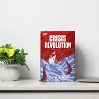 Buku Crisis Revolution