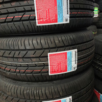Ban Bridgestone Potenza RE030 185/55 R15 (Ban Brio RS)
