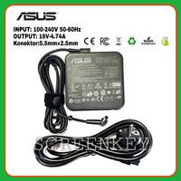 Adaptor Charger Laptop ASUS X550 X550E X550Z X550ZA X550D X550DP 19V