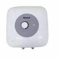 Water Heater listrik Rinnai 30 liter RES EB 130