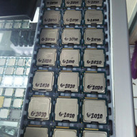 processor G2020 G 2030 Dual core soket 1155