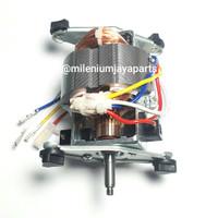 Dinamo Blender Philips HR-2061 / 2071 / Motor Blender HR-2115 / 2116