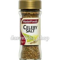 Masterfoods Celery Salt 57gr