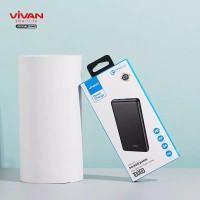 VIVAN Powerbank 10000mAh VPB-K10
