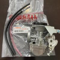Karburator Carburator 1 SET Assy Lengkap Yamaha Scorpio Z 5BP