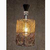Pendant Lamp / Lampu Hias Gantung Dekorasi Ruang Makan