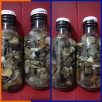 Bahan Batu Kalimaya Rangkas Banten