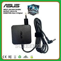 Charger Laptop Asus Vivobook 15 X505 X505B X505BA X505BP X505Z X505ZA