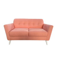 Sofa 2 Seater + EH.MOSI SOFA 2ST