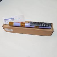 Baterai Battery Asus Vivobook X441U X441UA X441UV X441SA X441SC X441N