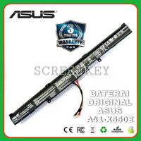 Baterai Laptop ASUS X550E X550Z X550ZA X550D X550DP A41-X550E