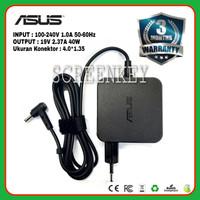 Adaptor Charger Asus X441B X441MA X540S X540SA X540L X540LA X540N 2.37
