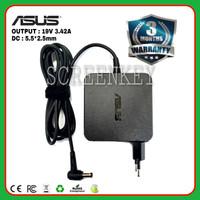Adaptor Charger Laptop ASUS A455LD A455LF A455LJ A455LN 19V 3.42A