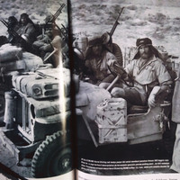 jual Edisi Koleksi Angkasa Jip Perang