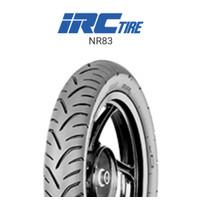 Ban Motor IRC NR 83 ( NR83 ) 90/90-14 Tubeless