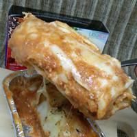kebab frozen Chiken bufallo little itali