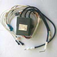 Kontrol Box / Modul Water Heater Gas Modena GI 6 V Original