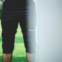 Celana Kiper Sepak Bola & Futsal GK Pants 3/4