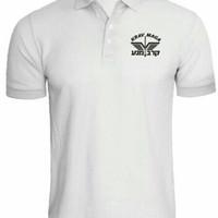 T Shirt oblong kaos krav maga size s m l xl xxl 3xl 4xl keren