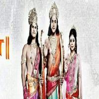 Ramayana ANTV DUBBING indonesia 2014 VIA usb