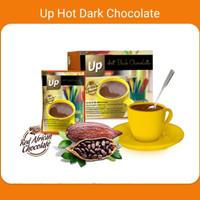 CNI up hot dark chocolate