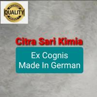SLS NEEDLE / SODIUM LAURYL SULFAT EX COGNIS GERMAN 1KG