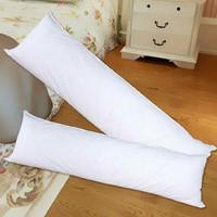 sarung bantal tidur panjang 150x50 dakimakura